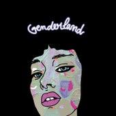 Genderland by Drift