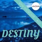 Destiny WKM Showcase #02 by Various Artists