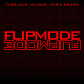Flipmode (Remix) by Velous