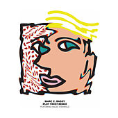 Plot Twist (Remix) van Marc E. Bassy