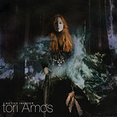 Native Invader von Tori Amos