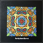 Barclay James Harvest de Barclay James Harvest