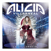 La Villarreal von Various Artists