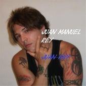 Juan Rey de Juan Manuel Rey