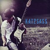 Just a Matter of Time by Katz Sass