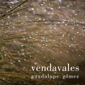 Vendavales by Guadalupe Gómez