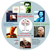 Love is a World by Colm Lynch