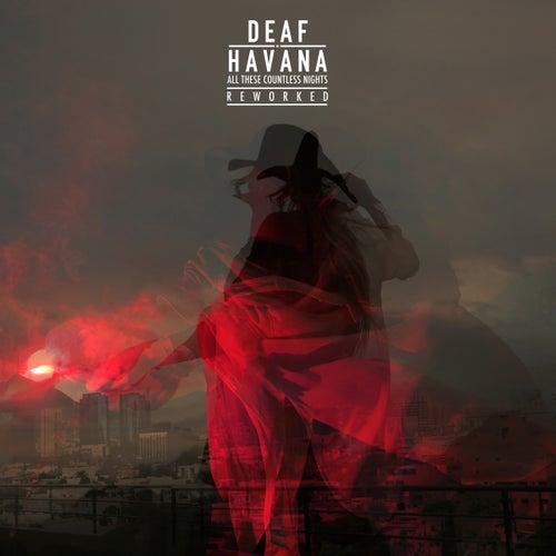 Happiness (Reworked) von Deaf Havana