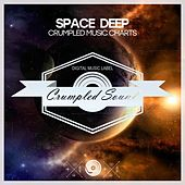Space Deep - EP de Various Artists
