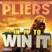 In It To Win It - Single by Pliers