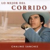 Lo Mejor Del Corrido, Vol. 1 de Chalino Sanchez