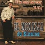 La del Regalo Equivocado, El Pituy by El Monarca De Sinaloa