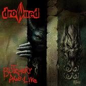 Butchery Age Live (Live) de Drowned