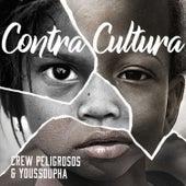 Contracultura by Crew Peligrosos
