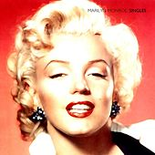 Marilyn Monroe - Singles von Marilyn Monroe
