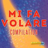 Mi fa volare de Various Artists