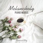 Melancholy (Piano Moods) by Yoanna Sky