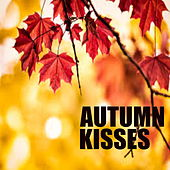 Autumn Kisses de Various Artists
