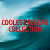 Coolest Reggae Collection de Various Artists