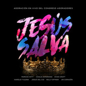 Jesús Salva by Various Artists