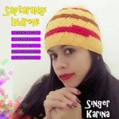 Saptarangi Indreni by Karina