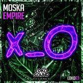 Empire by MOSKA