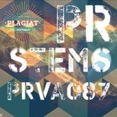 Prva087 by Antonio Banderas