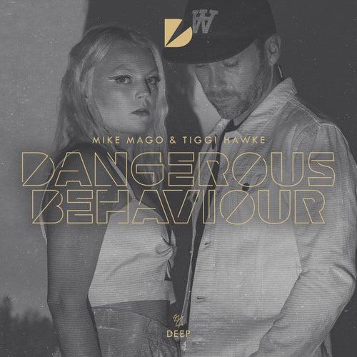 Dangerous Behaviour by Mike Mago