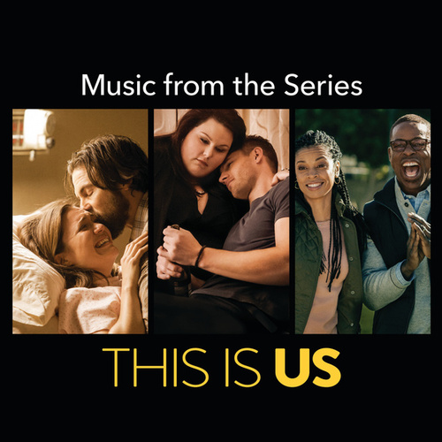 Willin' (Music From The Series This Is Us) by Mandy Moore