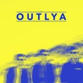 Heaven by Outlya