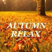 Autumn Relax von Various Artists