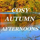 Cosy Autumn Afternoons de Various Artists