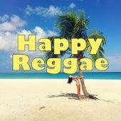 Happy Reggae de Various Artists