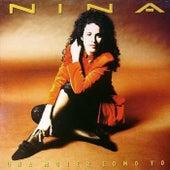 Una mujer como yo von Nina