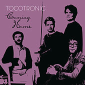 Coming Home by Tocotronic von Various Artists