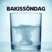 Bakissöndag by Various Artists