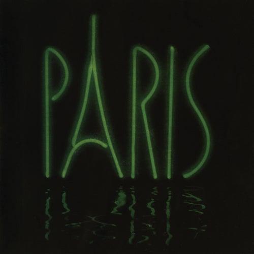 Paris by Paris