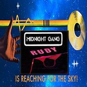 Is Reaching for the Sky! by Various Artists