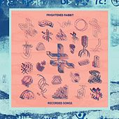 Recorded Songs de Frightened Rabbit