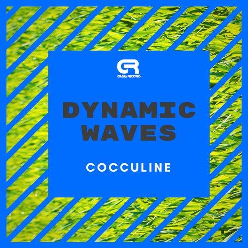 Cocculine (Lineki & 2Touch StreaMix) di Dynamic Waves