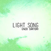 Light Song by Enzo Sartori