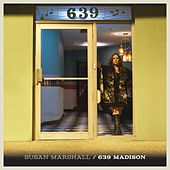 639 Madison by Susan Marshall