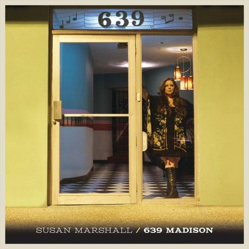 639 Madison de Susan Marshall