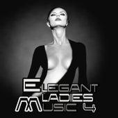 Elegant Ladies Music 4 by Various Artists