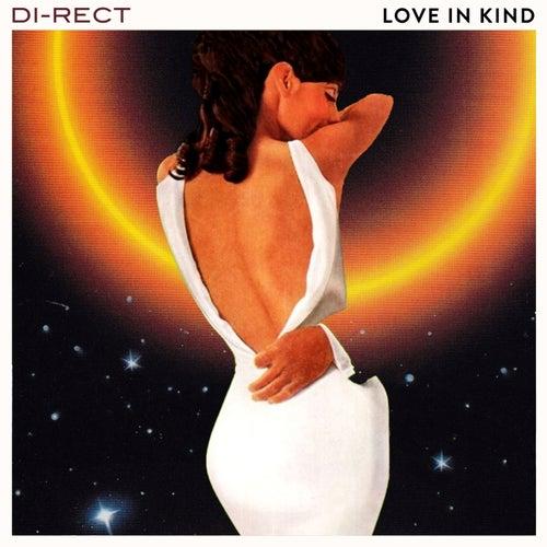 Love in Kind van Di-rect