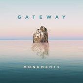 Monuments von Gateway