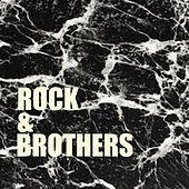 Rock & Brothers by Various Artists