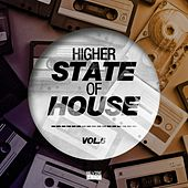 Higher State of House, Vol. 5 by Various Artists