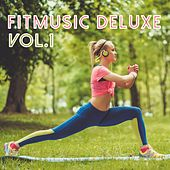 Fitmusic Deluxe, Vol. 1 by Various Artists