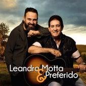 Vocês Dois Se Merecem de Leandro Motta